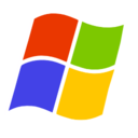 distributions-windows